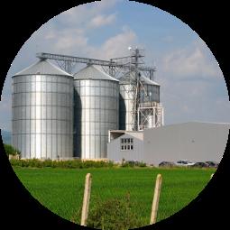 Sadina factory home page photo